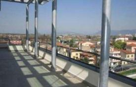 New five-room penthouse in Pisa, Tuscany, Italy for 509,000 €