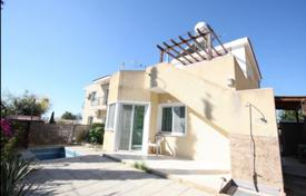 Cheap houses for sale in Cyprus. Villa – Emba, Paphos, Cyprus