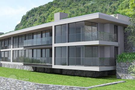 Coastal apartments for sale in Lombardy. Apartment - Lake Como, Lombardy, Italy