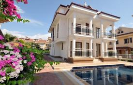 2 bedroom apartments for sale in Western Asia. Apartment – Fethiye, Mugla, Turkey