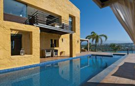 Residential to rent in Crete. Villa – Crete, Greece