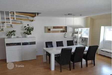 2 bedroom apartments for sale in Germany. Apartment – Hessen, Germany
