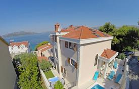 Property to rent in Split-Dalmatia County. Detached house – Okrug Gornji, Split-Dalmatia County, Croatia