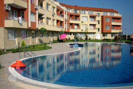 Cheap residential for sale in Varna. Apartment - Varna, Bulgaria