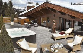 Apartments to rent in French Alps. Apartment – Courchevel, Auvergne-Rhône-Alpes, France