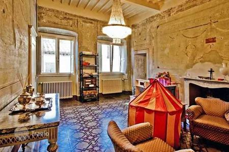 3 bedroom apartments for sale in Arezzo. Apartment – Arezzo, Tuscany, Italy