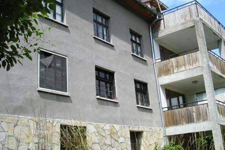 Cheap houses for sale in Smolyan. Detached house – Orehovo, Smolyan, Bulgaria