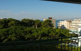 Cheap apartments for sale in Costa Dorada. Apartment – Salou, Catalonia, Spain