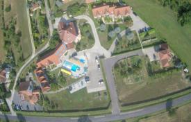 Residential for sale in Cserszegtomaj. Detached house – Cserszegtomaj, Zala, Hungary
