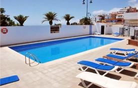 3 bedroom houses for sale in Tenerife. Chalet – Los Gigantes, Canary Islands, Spain