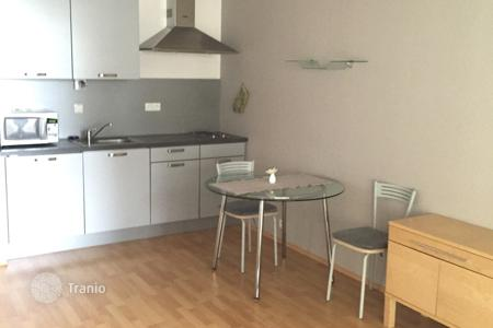 Cheap 1 bedroom apartments for sale in the Czech Republic. Apartment – Praha 10, Prague, Czech Republic