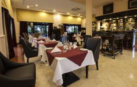 Property for sale in Peyia. Restaurant – Peyia, Paphos, Cyprus