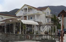 Residential for sale in Tivat. Villa – Tivat (city), Tivat, Montenegro
