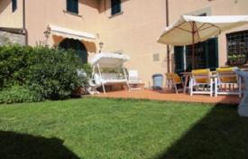 3 bedroom apartments for sale in Florence. Renovated apartment with an independent entrance, a terrace, and a garden, Florence, Italy