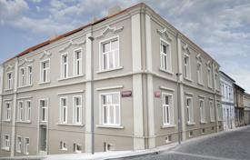 1 bedroom apartments for sale in Praha 6. New home – Praha 6, Prague, Czech Republic