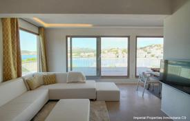 4 bedroom apartments for sale in Balearic Islands. Apartment – Santa Ponsa, Balearic Islands, Spain
