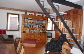 Residential for sale in Gignese. Apartment – Gignese, Piedmont, Italy