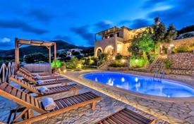 Villa – Zakinthos, Administration of the Peloponnese, Western Greece and the Ionian Islands, Greece for 750,000 €