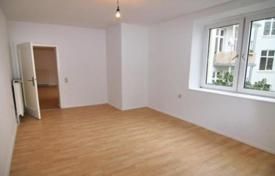 Property for sale in North Rhine-Westphalia. Spacious apartment with a large kitchen in Dusseldorf, Germany
