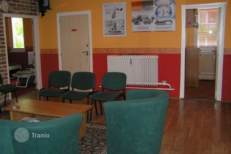 Offices for sale in Debrecen. Office – Debrecen, Hajdu-Bihar, Hungary
