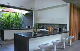 3 bedroom villas and houses by the sea to rent overseas. Villa – Seminyak, Bali, Indonesia