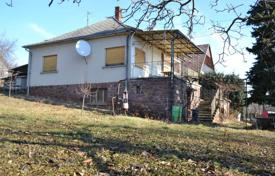 Property for sale in Veszprem County. Detached house – Révfülöp, Veszprem County, Hungary