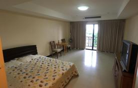 Coastal residential for sale in Southeastern Asia. Apartment – Pattaya, Chonburi, Thailand