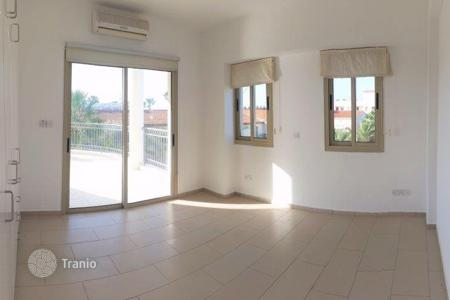 3 bedroom apartments by the sea for sale in Paphos. Apartment – Paphos (city), Paphos, Cyprus