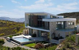 Luxury residential for sale in Mesa Chorio. Villa – Mesa Chorio, Paphos, Cyprus