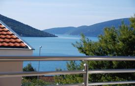 4 bedroom houses for sale in Herceg-Novi. Villa – Herceg Novi (city), Herceg-Novi, Montenegro