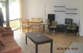 Cheap apartments for sale in Sunny Beach. Apartment – Sunny Beach, Burgas, Bulgaria