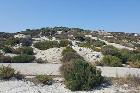 Coastal land for sale in Southern Europe. Development land – Kallithea, Attica, Greece