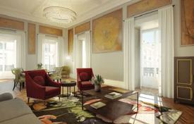 Apartment – Lisbon, Portugal for 1,207,000 $