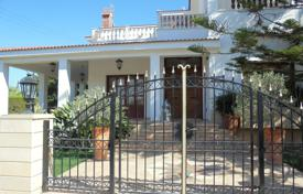Luxury 6 bedroom houses for sale in Paphos (city). Exquisite Luxury 6 Bed Villa Universal