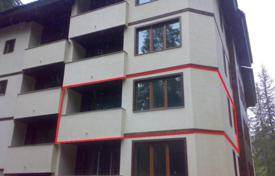 Cheap residential for sale in Bulgaria. Apartment – Smolyan, Bulgaria