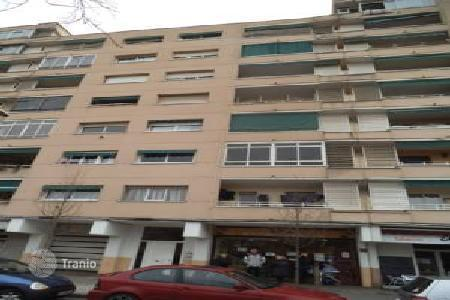Cheap 3 bedroom apartments for sale in Granollers. Apartment – Granollers, Catalonia, Spain