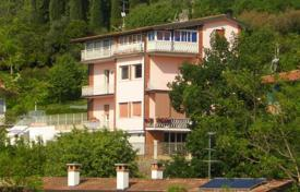 Property for sale in Lake Garda. Apartment – Garda, Veneto, Italy
