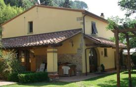 3 bedroom apartments for sale in Riparbella. Apartment – Riparbella, Tuscany, Italy