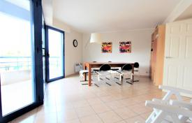 2 bedroom apartments for sale in Antibes. For Sale apartment juan les pins center town