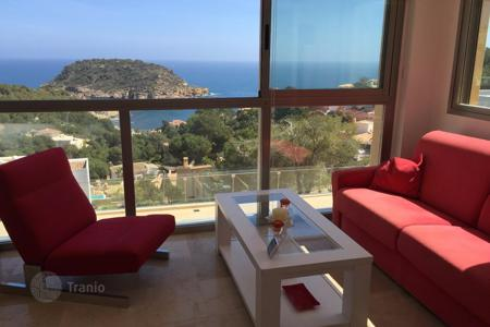 Residential to rent in Javea (Xabia). Comfortable apartments, just 10 minute walk from the beach, Javea, Valencia