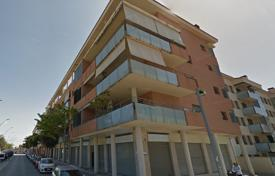3 bedroom apartments for sale in Castelldefels. Apartment – Castelldefels, Catalonia, Spain