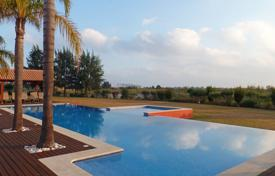 1 bedroom apartments for sale in Portugal. Apartment with Golf, Country Views and Communal Pool, Vilamoura