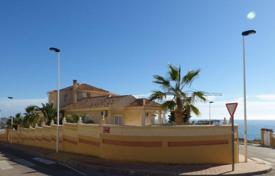 4 bedroom houses for sale in Murcia. Villa – Murcia (city), Murcia, Spain
