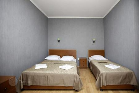 Hotels for sale in Georgia. Hotel - Tbilisi, Georgia