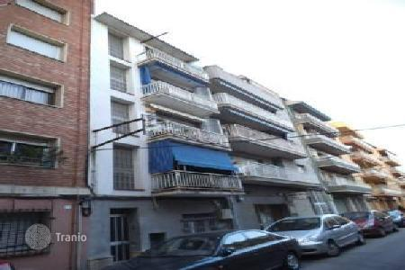 Property for sale in Granollers. Apartment – Granollers, Catalonia, Spain
