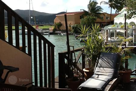 Houses for sale in Antigua and Barbuda. Villa 411 E