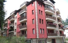 Property for sale in Pazardzhik. Apartment – Velingrad, Pazardzhik, Bulgaria