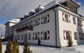 Property for sale in Kaprun. Comfortable apartments near the center of Kaprun