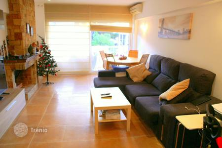 Cheap 2 bedroom apartments for sale in Balearic Islands. Apartment – Palma de Mallorca, Balearic Islands, Spain