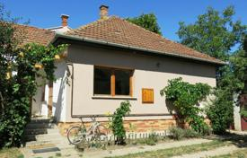 Property for sale in Aszód. Detached house – Aszód, Pest, Hungary
